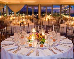 battery garden. battery gardens wedding   restaurant fall blog rose red \u0026 lavender garden
