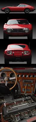 17 Best images about 欲しいもの on Pinterest | Cars, Home and Wheels