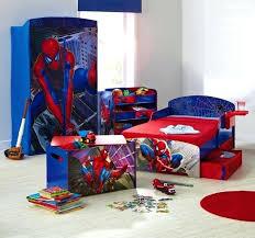 full size bedroom sets for girl – dzonatanlivingston.me