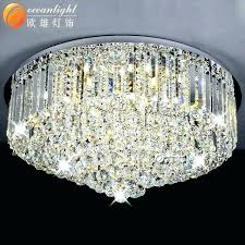 acrylic chandelier prisms loose crystals for chandelier chandelier prisms for loose chandelier crystals loose chandelier crystals suppliers and home