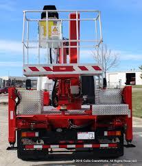 images of aerial bucket truck wiring diagram wire diagram images safety harness for bucket truck harness wiring harness wiring diagram safety harness for bucket truck harness wiring harness wiring diagram