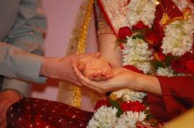 speech on dowry system in  news mp proposes dowry ban religion compass