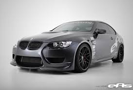 BMW 5 Series bmw e92 price : ·· eas | Amuse Ericsson Front Bumper for e9x M3 (Authentic ...
