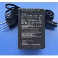 «<b>зарядное устройство от сети</b> CB-2LZE для аккумуляторных ...