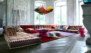 Low Seating Furniture Living Room low seating sofa indian