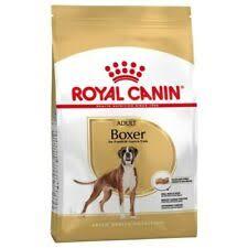 <b>Royal Canin Boxer</b> Dog Supplies for sale | eBay