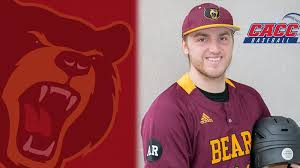BEARS BASEBALL WILL WEAR PATCH IN HONOR OF LATE PIONEER, AL RESTAINO SR -  Bloomfield College Athletics