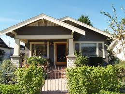 California Bungalow, Belmont Heights, Long Beach, CA  Craftsman CottageCraftsman  Style BungalowBungalow HomesCraftsman ...