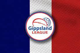 Gippsland League - Posts
