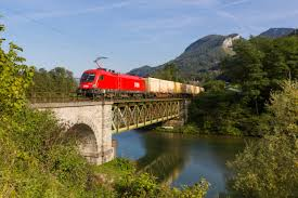 Rudolf Railway