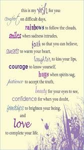 Happy Birthday Quotes For Friend Beauteous Happy Birthday Quotes Friend Special Mastakillanet