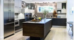 design milk design blog with interior design modern furniture art