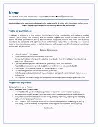 Direct Support Professional Resume Template Most Popular Direct