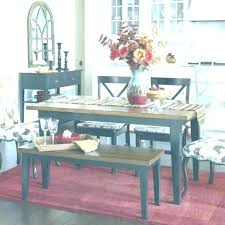 pier 1 imports furniture pier one imports furniture large size of dining 1 clearance pillows pier