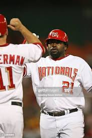 813 Dmitri Young Photos and Premium High Res Pictures - Getty Images
