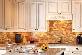 kitchen cabinets atlanta. Kitchen Cabinets Atlanta With In Cabinet Doors Ga Design 14