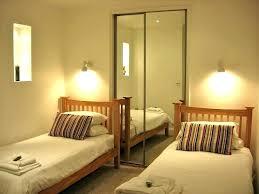 wall mounted bedside lamp wall mounted lights for bedroom wall mounted bedroom lamp bedroom wall mounted