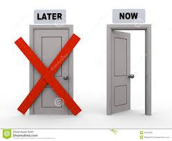 closed door clipart. Door Clipart Closed #8