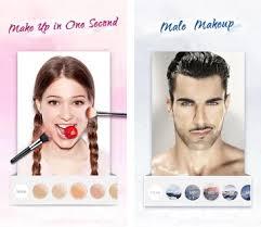 fotoable makeup