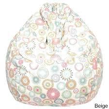 bean bag sewing pattern pattern bean bag chair how to make a no sew bean bag