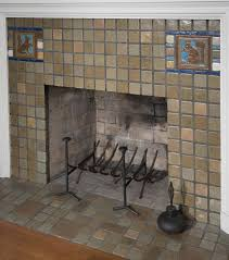 george nelson three piece fireplace set with andirons log rack and fire starter 2