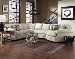 Living Room Furniture Ct Living Room Furniture Pilgrim Furniture City