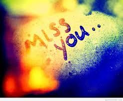 i miss you wallpaper desktop h4892364 0 13 mb