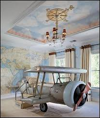 bedroom ideas classical decorations