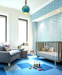modern bedroom for boys. Wonderful Boys Baby Boy Monster Nursery Boys Wallpaper Bedroom Best Spaces For Images On  Child Room Modern Bedrooms Designs Rhymes Books And