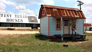 tiny house workshop. These Workshops Will Teach You To Salvage And Build An Upcycled Tiny House Workshop