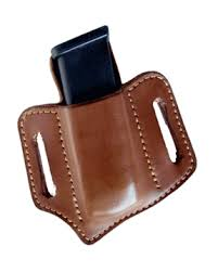 Leather Templates Leather Templates Search Result 16 Cliparts For Leather Templates