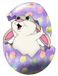 Image result for easter clipart