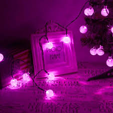 Pink Led Outdoor Lights Pin On Halloween Light Outdoor Awesome
