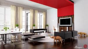 innovative white sitting room furniture top. Living Room, Innovative Room Design Red And White Pinterest Lovely Sitting Furniture Top I