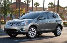 2009 nissan murano tire size nissan rogue specs of wheel sizes tires pcd offset and rims