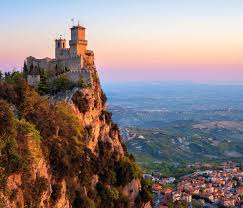 All things to do in san marino. Tag Aviation Is The Largest Aircraft Operator In San Marino