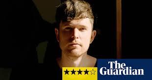 <b>James Blake</b>: <b>Assume</b> Form review – lovestruck producer turns dark ...