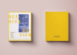 Product Design Internships Internship Report Beehive Design On Behance
