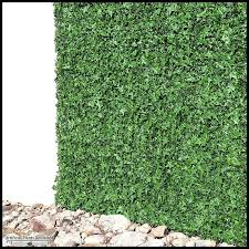 artificial plant wall to enlarge artificial plant wall tiles artificial plant wall panels artificial plant wall