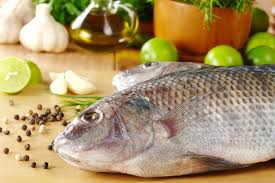 cooked fish.  Cooked Learn How To Cook Fish  Cooking Methods Easy And Cooked D
