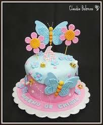 Female Cake Ideas Birthdaycakeformenga
