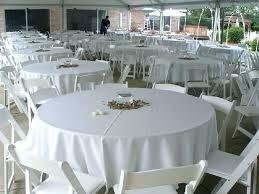inch round tablecloth size inside decor com for design 2 84 plastic tablecloths impressive plans