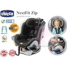 chicco nextfit zip air convertible baby