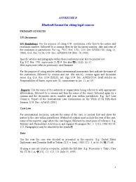 Blue Book Citation Seventh Amendment To The United States