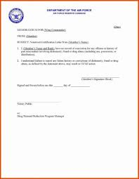 Letterhead Format Word Mesmerizing Job Appointment Letter Format Free Download Sample In Word India Cop