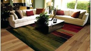 11 x 15 rug appealing large area rugs diamond ivory grey rug x 11 x 15 jute rug