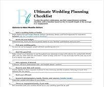 the 25 best wedding budget checklist ideas on pinterest wedding Wedding Checklist Of Vendors the 25 best wedding budget checklist ideas on pinterest wedding budget list, wedding planning checklist and wedding planning list wedding checklist of vendors
