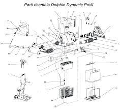 Hayward super pump wiring diagram 115v elegant hayward super pump