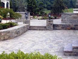 patio paving stones designs