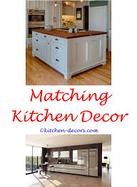 kitchen theme decor sets black kitchen theme